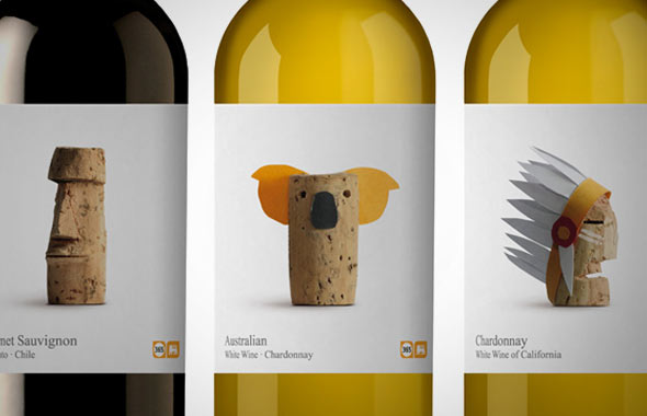 Wine-Labels-04