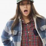a-bathing-ape-ladies-2012-fallwinter-lookbook-1