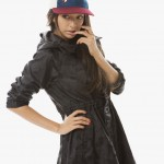 a-bathing-ape-ladies-2012-fallwinter-lookbook-14