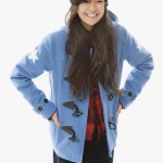 a-bathing-ape-ladies-2012-fallwinter-lookbook-15