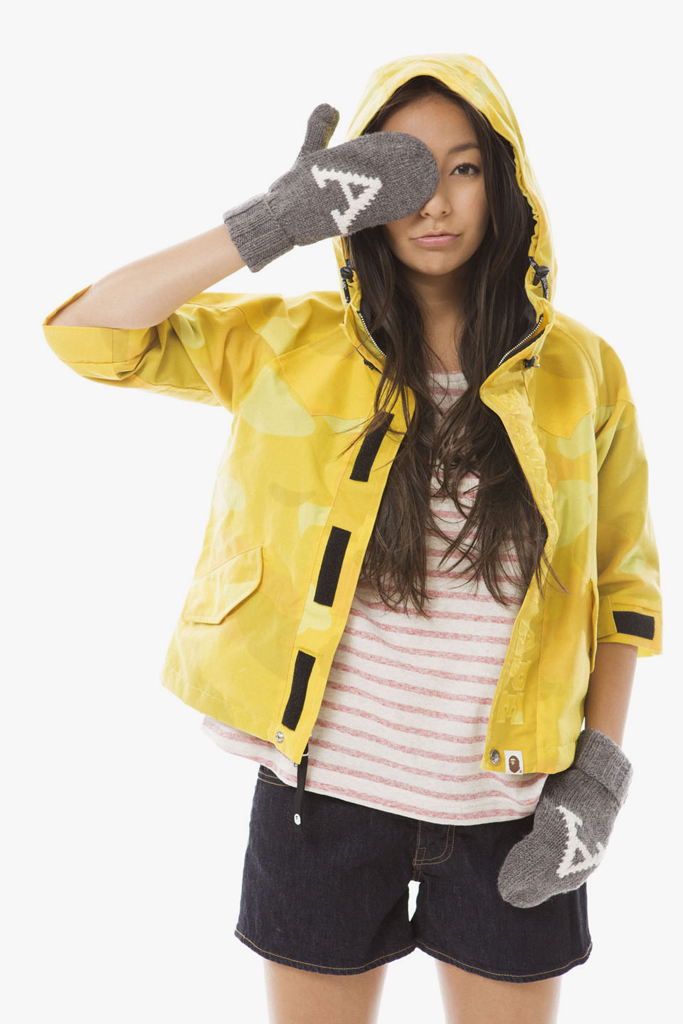 a-bathing-ape-ladies-2012-fallwinter-lookbook-2