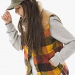a-bathing-ape-ladies-2012-fallwinter-lookbook-3