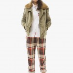 a-bathing-ape-ladies-2012-fallwinter-lookbook-8