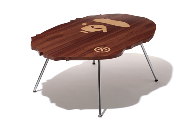 a-bathing-ape-wood-coffee-table-1