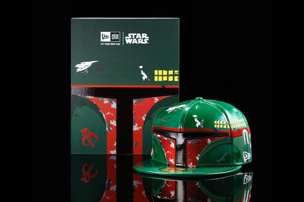 a0cfnew-era-star-wars-59fifty-cap-collection-0