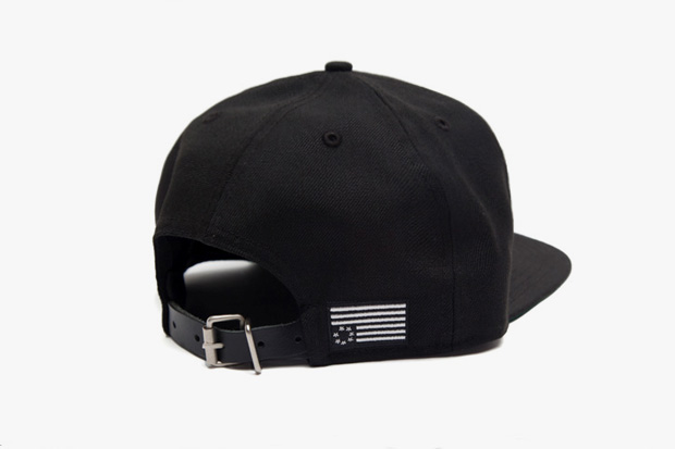aap-rocky-black-new-era-strap-back-scale-2