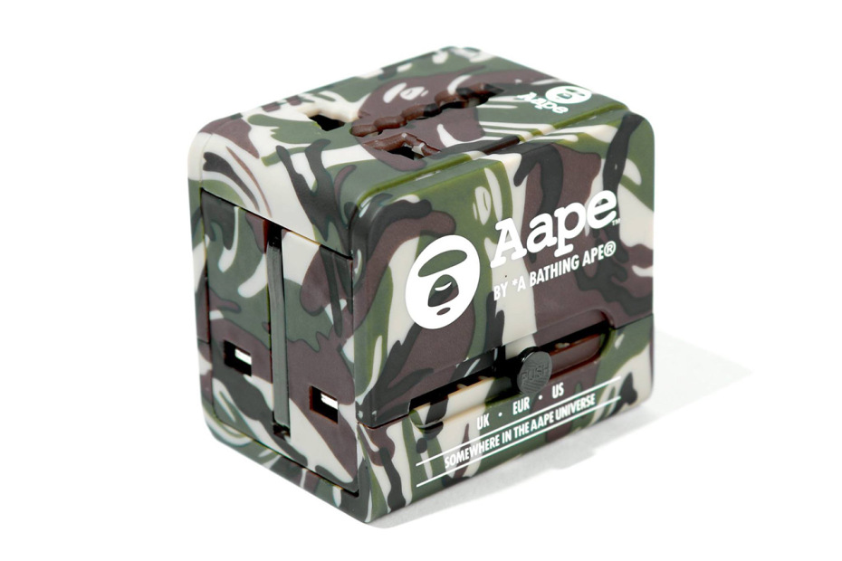 aape-by-a-bathing-ape-travel-adapter-1