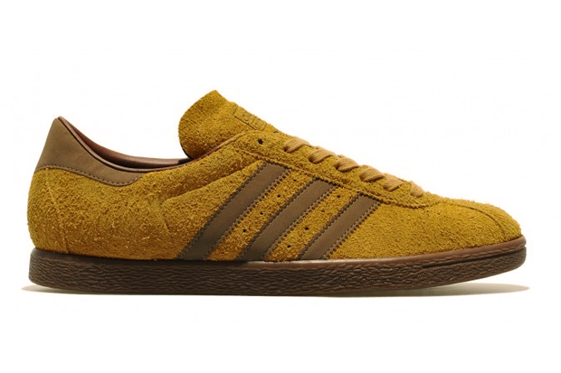 adidas-Originals-2012-Tobacco-og-01