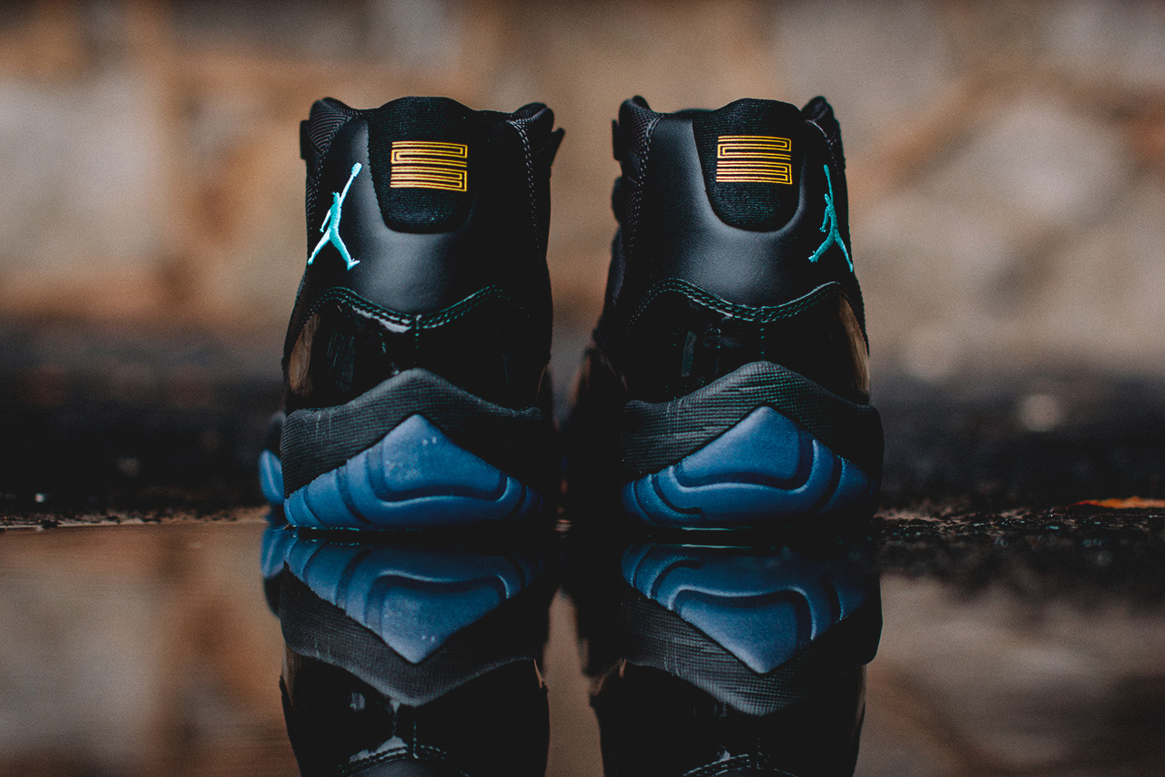 air-jordan-11-retro-gamma-blue-6