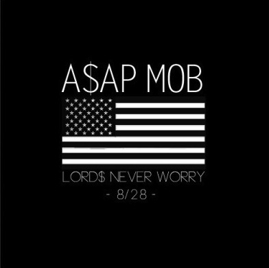 asap-mob-lords-never-worry-artwork-1-630x419