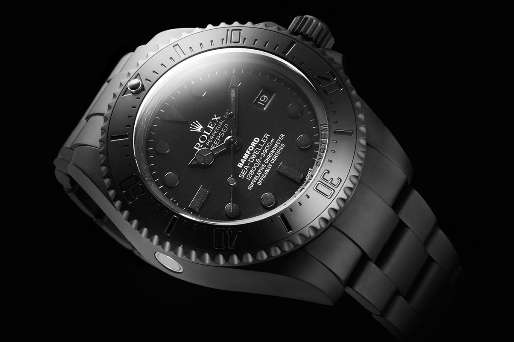 bamford-watch-department-rolex-deepsea-predator-4
