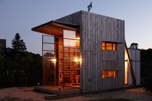 beachhouse02