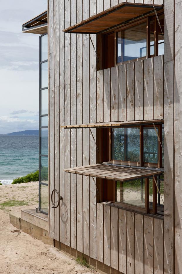 beachhouse08