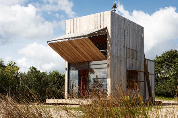 beachhouse11