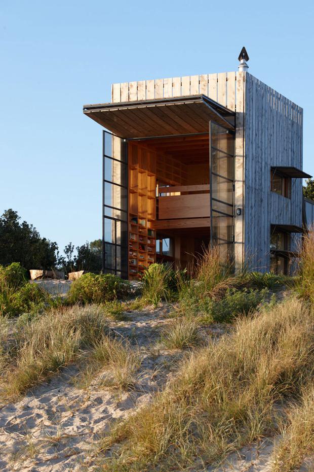 beachhouse12
