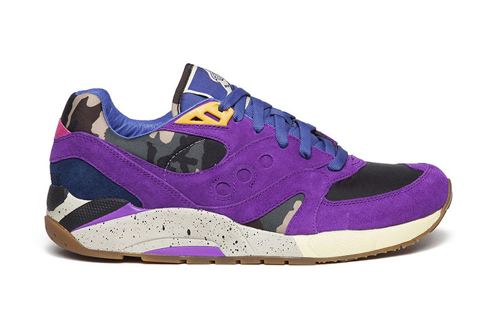 bodega-x-saucony-elite-g9-2013-spring-summer-collection-01