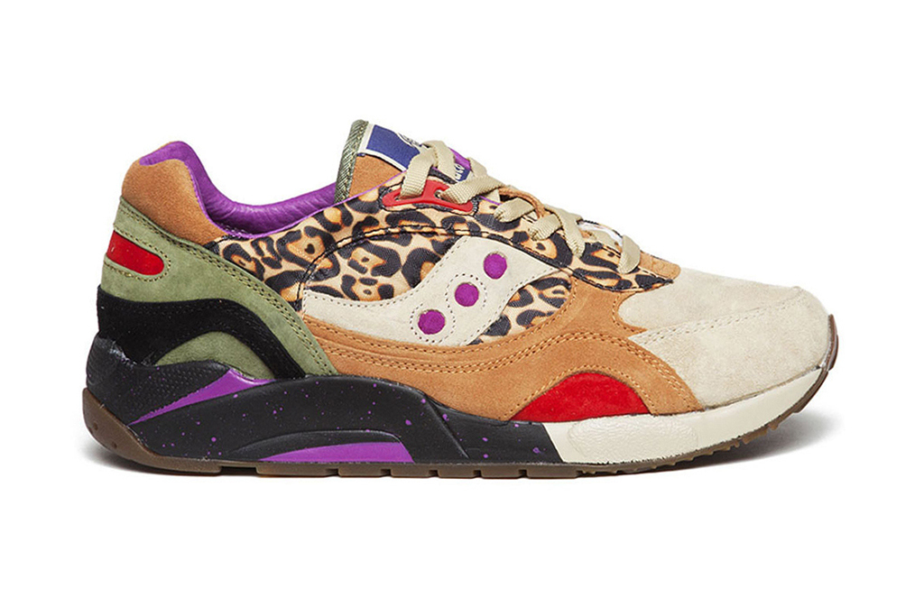 bodega-x-saucony-elite-g9-2013-spring-summer-collection-02