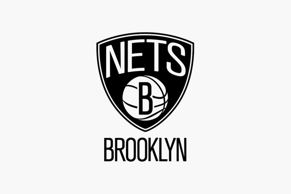 brooklyn-nets-unveil-new-nba-logo-2
