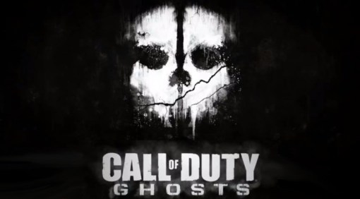 call-of-duty-ghosts-es-oficial-aquc3ad-su-trc3a1iler-2-800x443