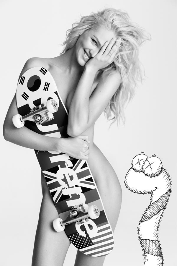 candice-swanepoel-x-kaws-by-matt-jones-for-id-magazine-02