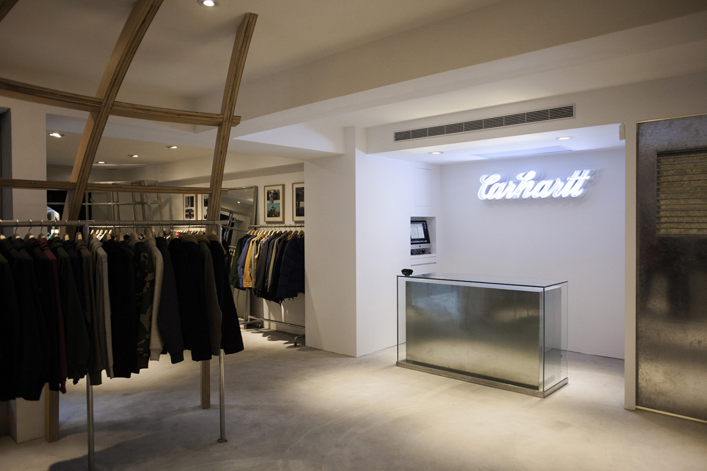 carhartt-wip-taipei-opening-5