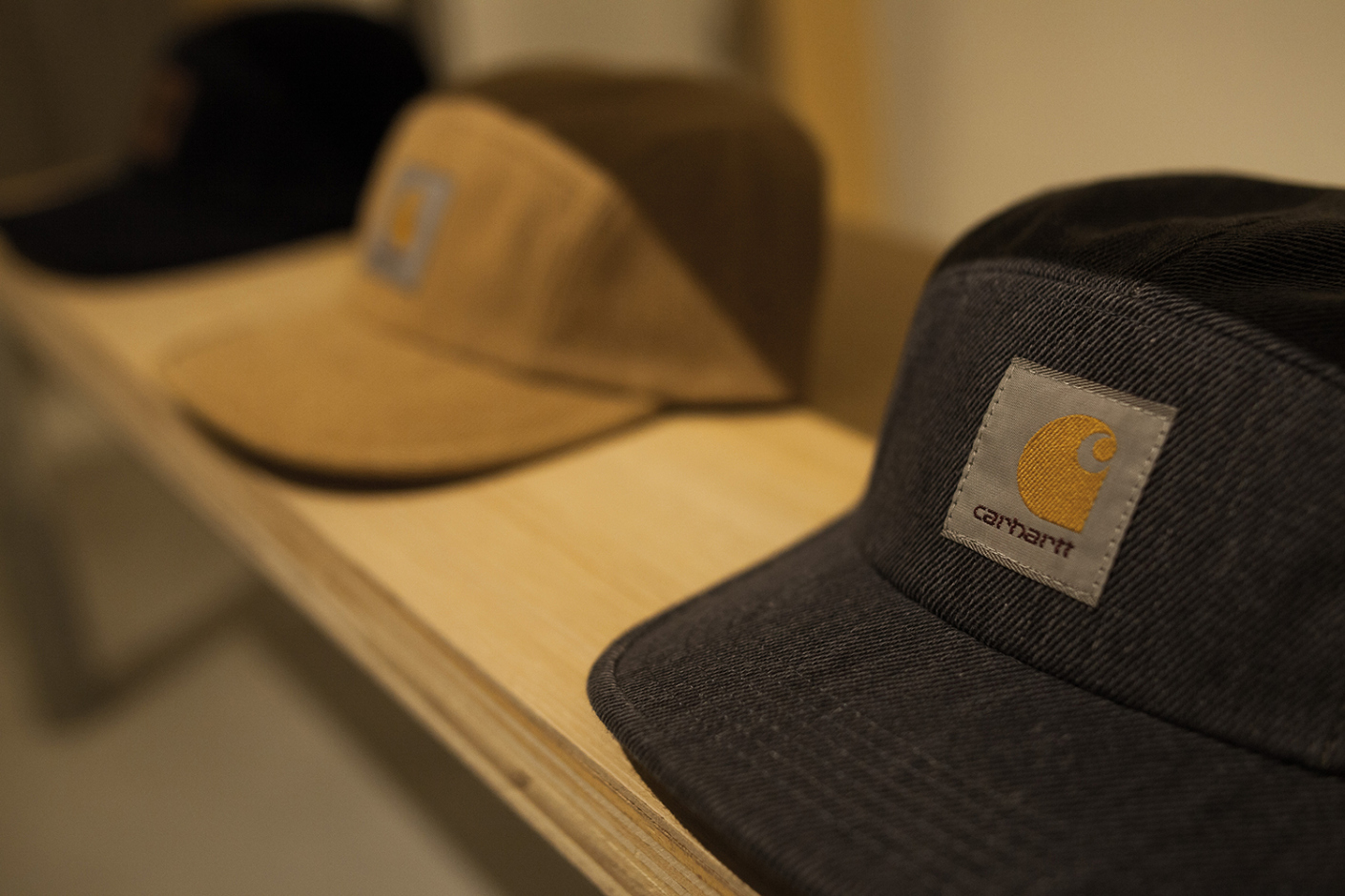 carhartt-wip-taipei-opening-8