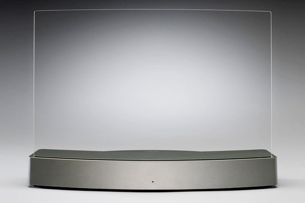 clearview-clio-speaker-1