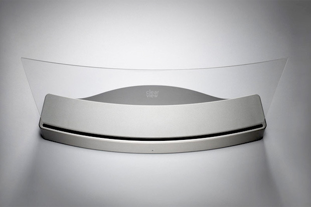 clearview-clio-speaker-3