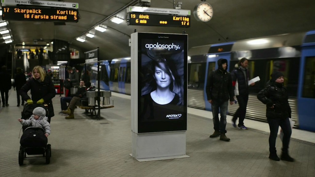 clever-subway-ad-in-sweden-featu