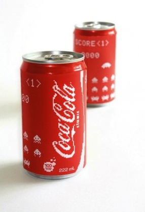 coca-cola-space-invaders-concept-cans-1-630x420