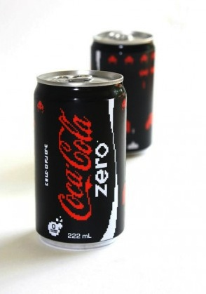 coca-cola-space-invaders-concept-cans-3-630x420
