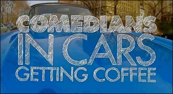 comedians-in-cars-getting-coffee-597x325