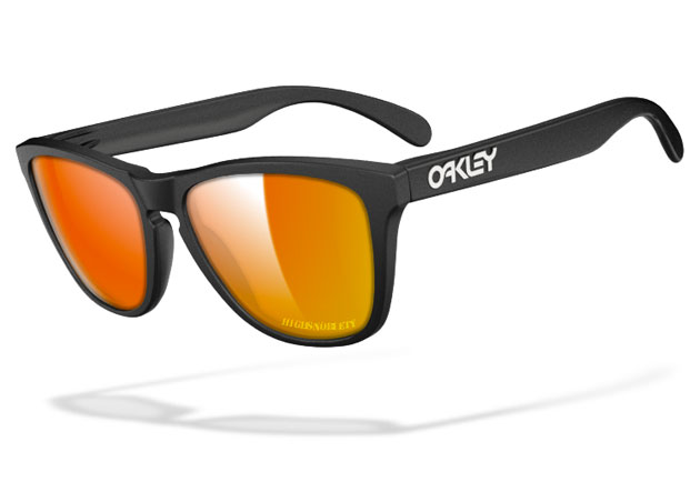 custom-oakley-frogskins-sunglasses-1