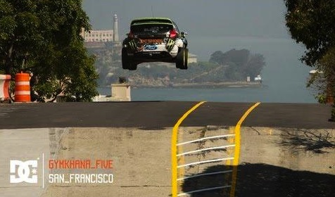 dc-shoes-ken-block-s-gymkhana-five-ultimate-urban-playground-san-francisco