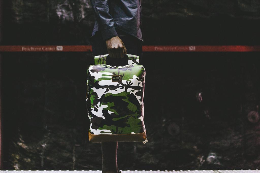 don-cannon-x-rare-addiction-aviator-bag-1