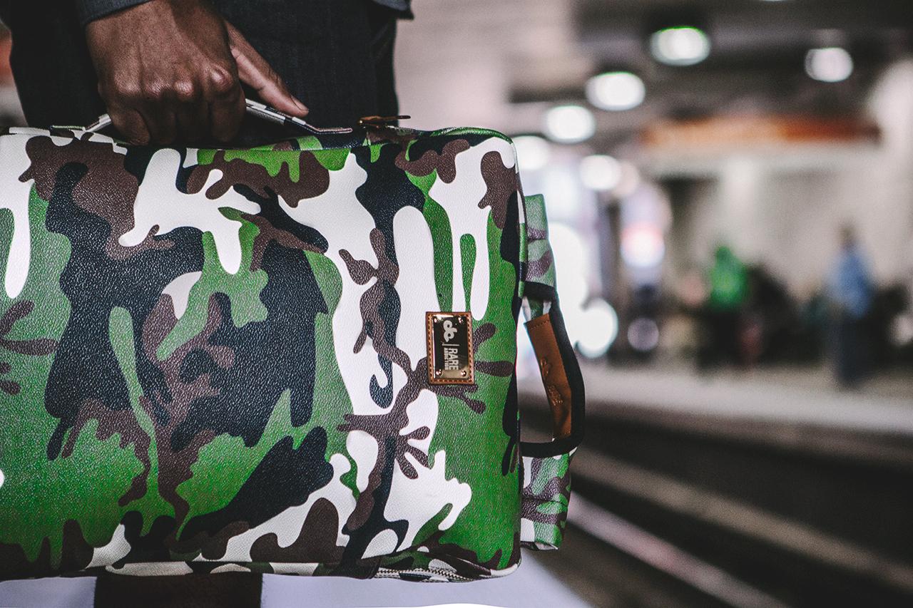 don-cannon-x-rare-addiction-aviator-bag-2
