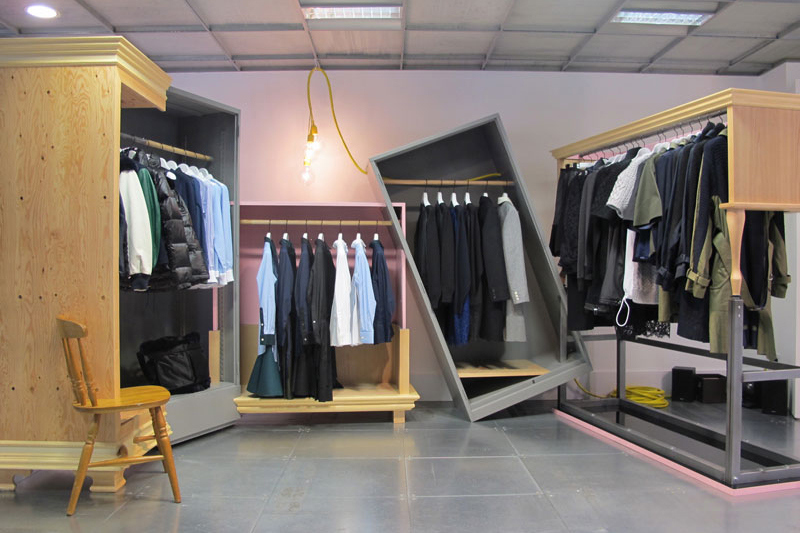 dover-street-market-london-gets-a-makeover-10