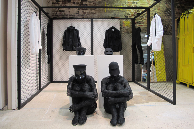 dover-street-market-london-gets-a-makeover-5