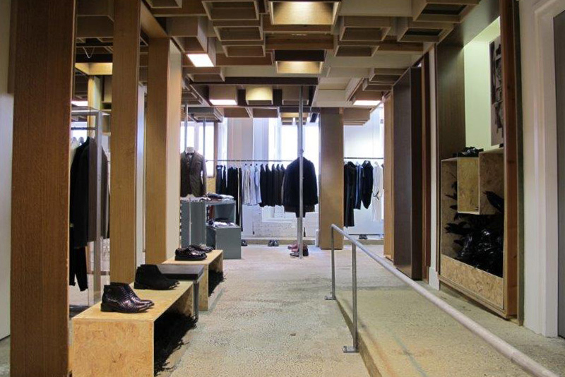 dover-street-market-london-gets-a-makeover-7