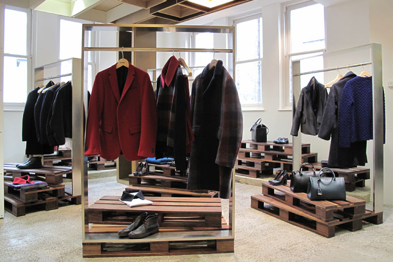 dover-street-market-london-gets-a-makeover-9