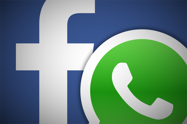 facebook-acquires-whatsapp-01