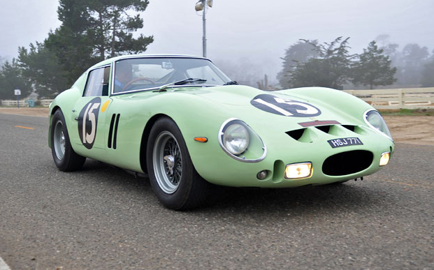 ferrari_gto_stirling_moss-0605