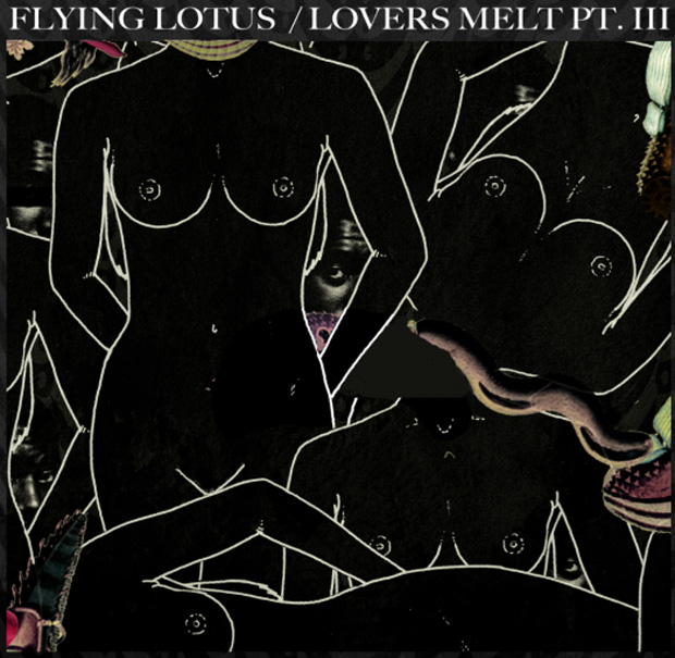 flying-lotus-lovers-melt-3