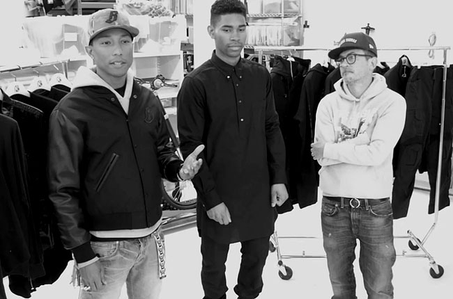 gq-magazine-pharrell-mark-mcnairy-650-430 (1)