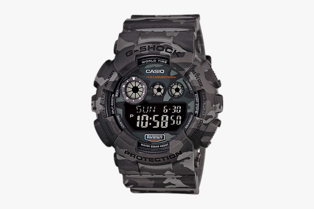 gshock-gd120cm-camo-pack-1