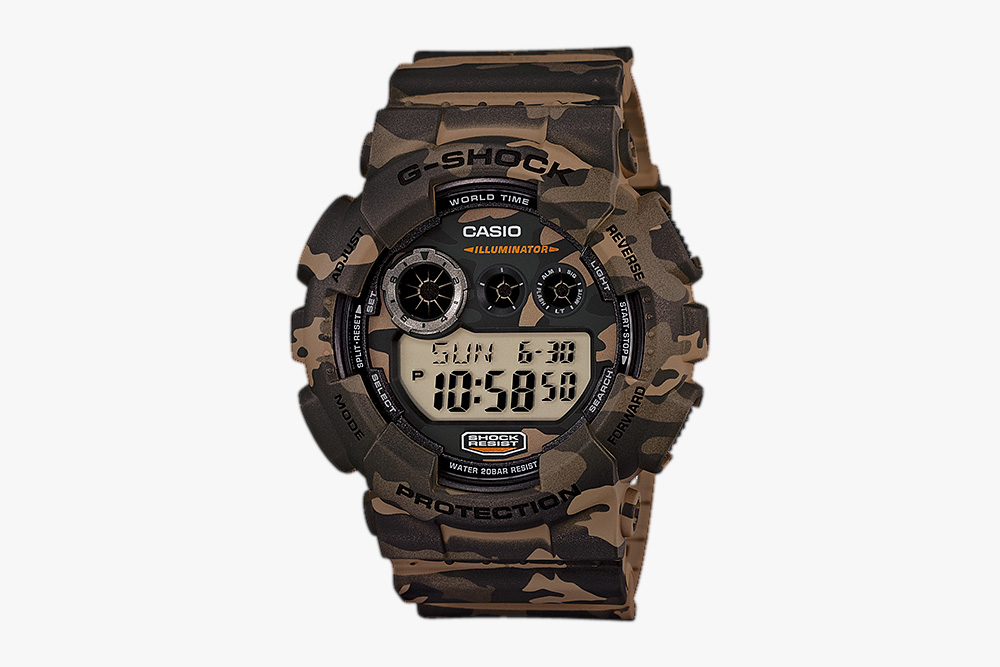gshock-gd120cm-camo-pack-2