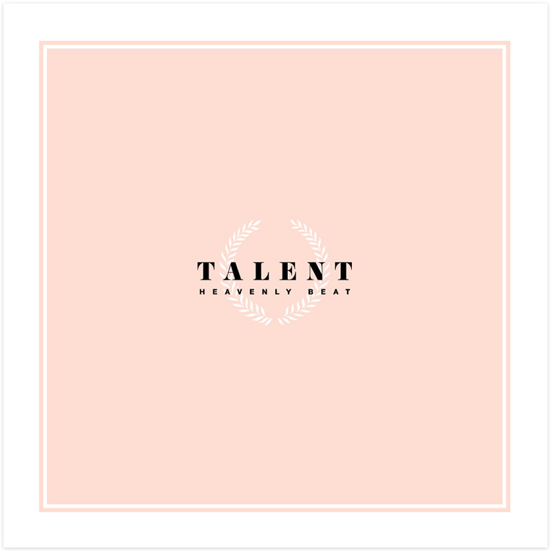 heavenly-beat-talent