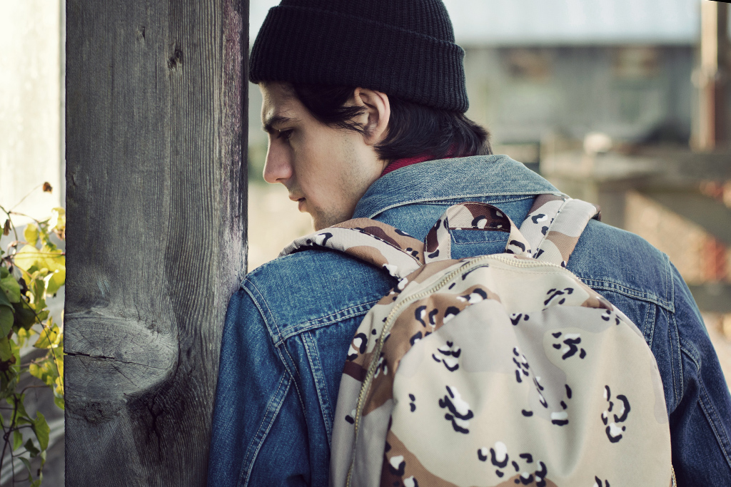 herschel-supply-co-2012-fall-winter-collection-1