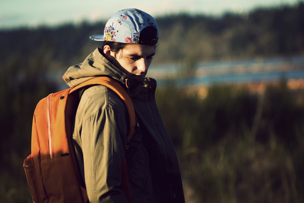 herschel-supply-co-2012-fall-winter-collection-6