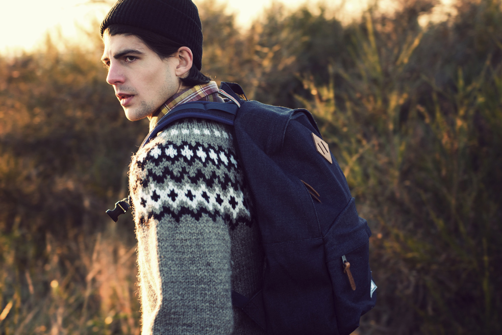 herschel-supply-co-2012-fall-winter-collection-9